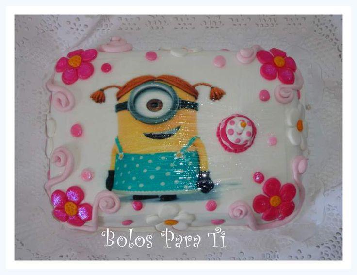 www.bolosparati.com