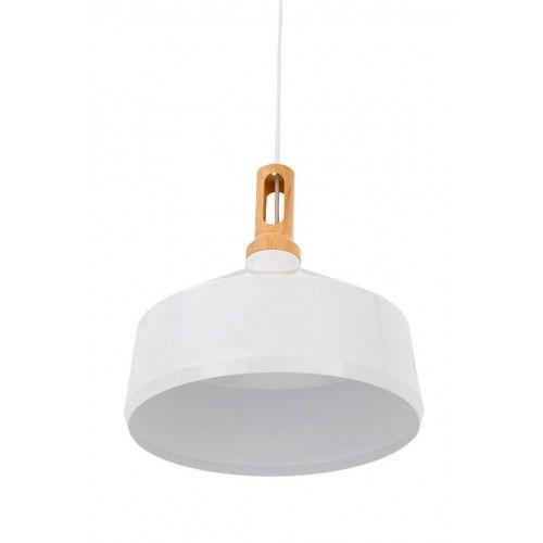 Replica Naomi Stout Pendant Light White | Discount lighting online Australia