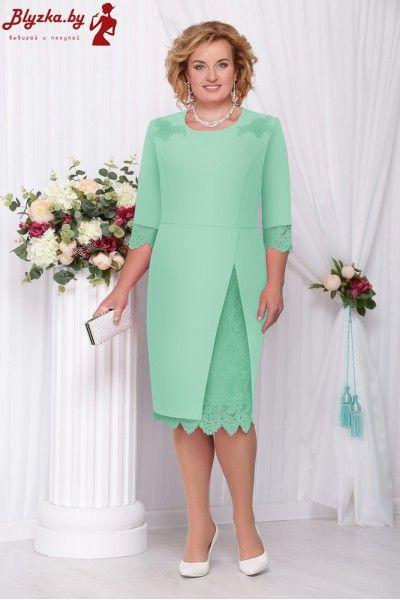 Платье женское Nn-261-4