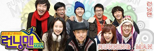 Top 12 How To Download Thailand Drama With English Subtitle