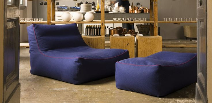 Verzelloni italian sofas for luxury hospitality