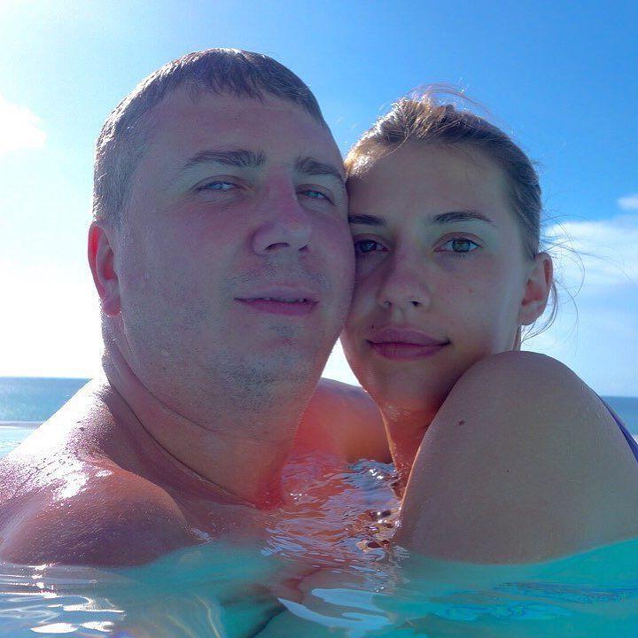 С днем рождения любимый муж!!! #happybirthday#myhubbythebest#love#family#superday#любимыймуж#люблюнемогу#bali#indonesia#exploretheworld#anotherpartoftheworld#ilovetravelling#sunshine#swimming by valentina_morgunova