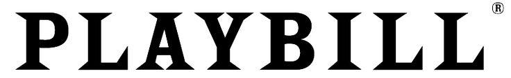 Carole King, Lin-Manuel Miranda, Audra McDonald, Idina Menzel and 60 More Record Single to Benefit Broadway For Orlando   Playbill