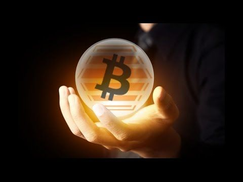 Bitcoins Intrinsic Value There is no shared opinion about What bitcoins have intrinsic value or not. Some conservative minds believethat intrinsic value can not be possessed by attachable assets although this obviously does not take into account those attributes inseparable from today's reality as software or the Internet. Others assume that intrinsic value is the characteristic or products such as gold or silver Because what matters is how they are perceived and the theyhave the story.  The…