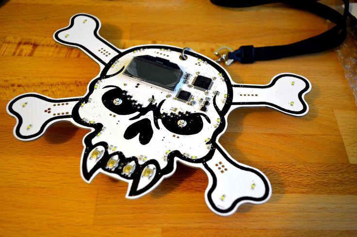 https://hackadaycom.files.wordpress.com/2015/08/whiskey-pirates-2014-badge-front.jpg