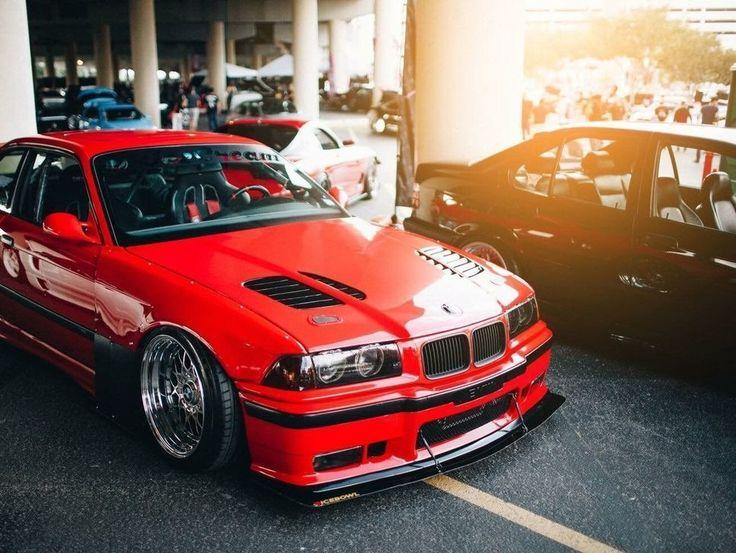 #EMU #Bonnet #Hood #Vents #car #Tuning #BMW #Coupe #M3 #E36 #motorsport #GT #compact #pandem #rocketbunny #widebody #stance #camber #dvpper #bagriders #nardogrey #bimmerpost #rollcage