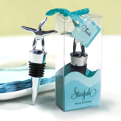 prizes for games  http://www.onlinebestgifts.com/images/WS/starfish-wine-stopper-favor.jpg