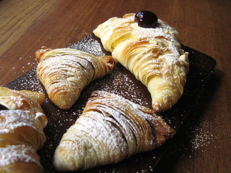 60 best images about lobster tails on Pinterest | Italian bakery, Cake boss and Italian desserts