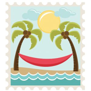 Travel/Vacation - Miss Kate Cuttables | Product Categories Scrapbooking SVG Files, Digital Scrapbooking, Cute Clipart, Daily SVG Freebies, Clip Art