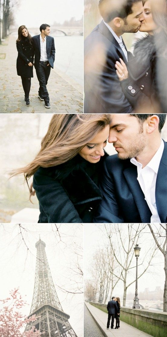 Anyone wanting their photos done in Pairs? Please? These are so beautiful..
