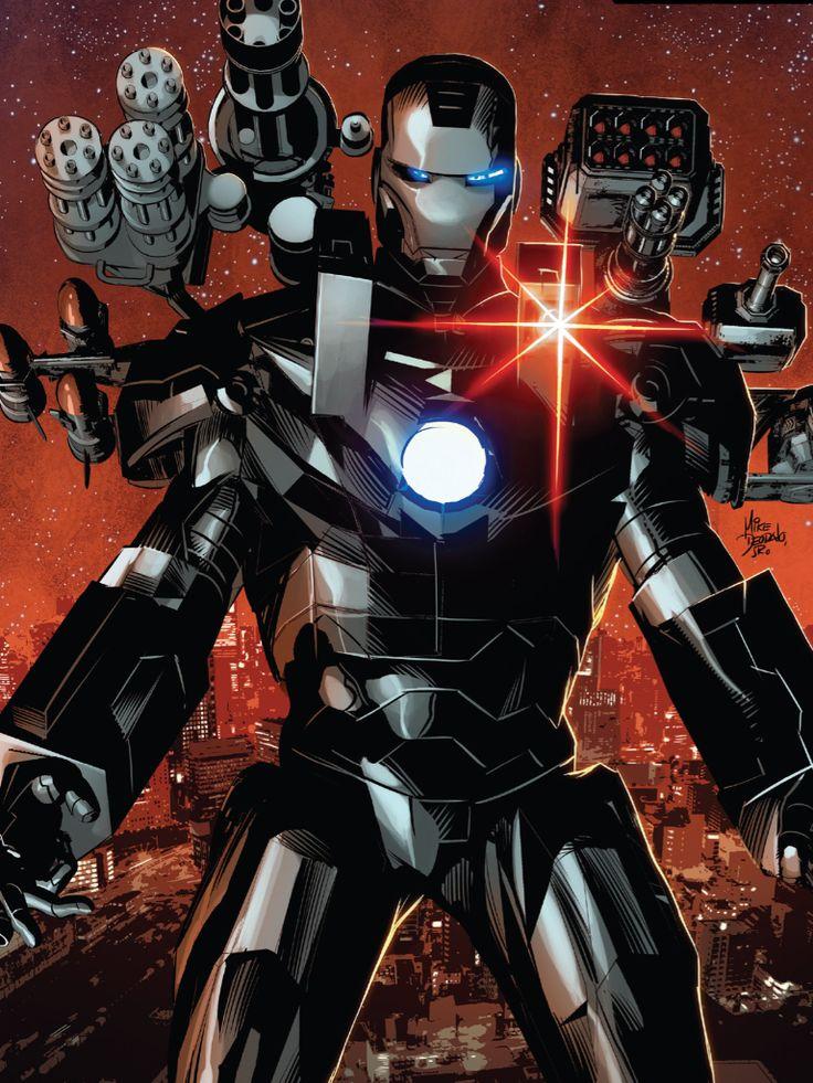 Mejores 138 imágenes de Iron Man en Pinterest | Ironman, Hierros y ...