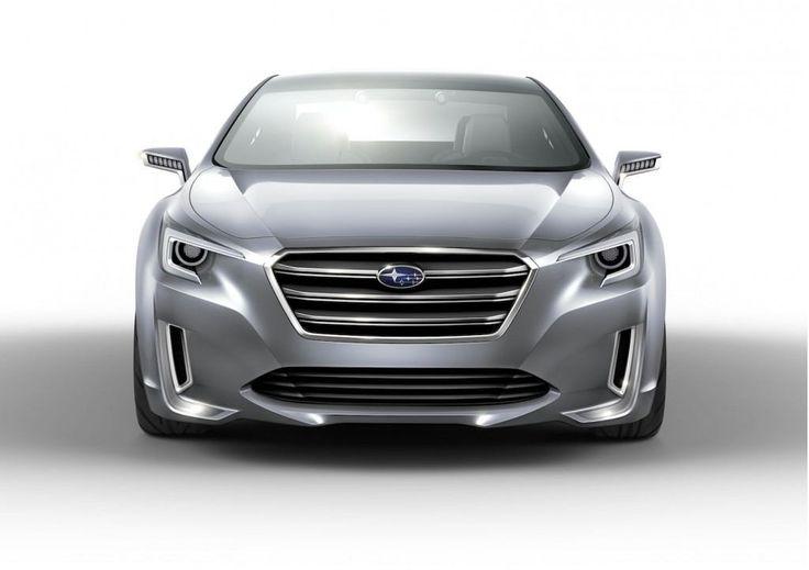 2009 Subaru Legacy http://usacarsreview.com/2015-subaru-legacy-review-price-specs-redesign.html/2009-subaru-legacy