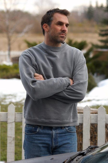 Paul Schneider from Lars and the Real Girl (2007)