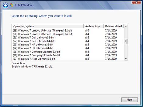 download borland c++ 5.2 full version
