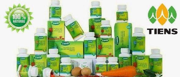 Tiens Product Series- Info & Konsultasi Seputar Kesehatan | Aneka Produk Kesehatan | CEPAT, EFEKTIF & TERBUKTI | HALAL MUI,BPOM,FDA | ORDER: PIN:3153AEA6 - SMS/WA/LINE:08811-470-358