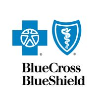 BLUE CROSS • For Health • Women • Strategic Leadership.