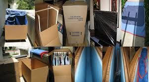 If you are looking for the best San Diego movers, Click the Link Above. http://bartlebrothers.com 5965 Cirrus street, San Diego,CA 92110 619 291 9950