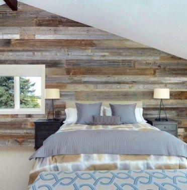 Oltre 25 fantastiche idee su Pareti in legno su Pinterest ...