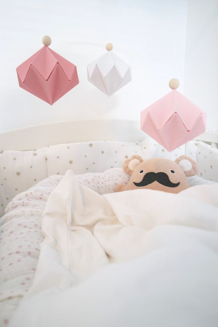 17 Best images about Kidsa - casa on Pinterest Bohemian room, Child ...