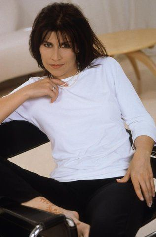 Nancy Mckeon Feet Best 25+ Nancy mckeon ...