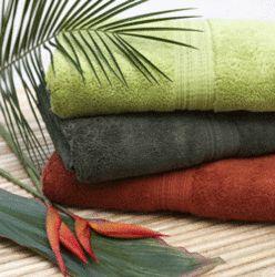 Hdrosoft Towel