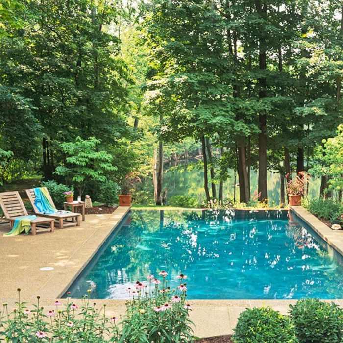 60 id es pour bien agencer son jardin home ideas pinterest comment d corer son jardin - Agencer son jardin ...