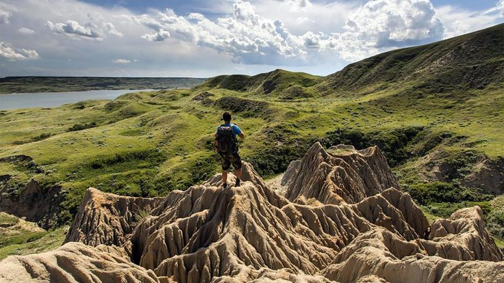 6 best things to do in SK
