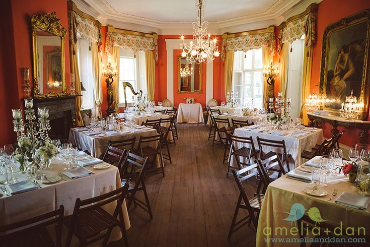 This looks pretty close to heaven, including a harp! At the William Aiken House @pphgcharleston in Charleston SC. Rentals by @snyderevents Catering by @pphgcharleston ameliaanddan.com