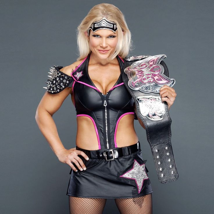 WWE honors #InternationalWomensDay by celebrating the numerous women who blazed a trail in sports-entertainment! #SeeHer