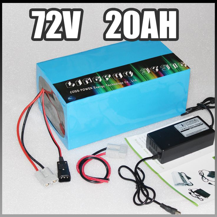 58406126391636611 together with 771 besides Specifications further Bosch Gsl 2 Professional Motorised Surface Laser further 194422f93m0wv531kkpk9k. on lithium ion battery charger