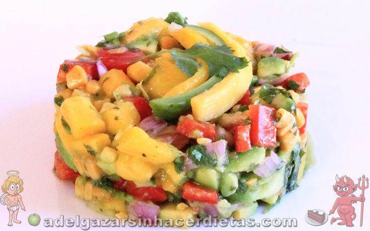 40 best Vegetarianas images on Pinterest