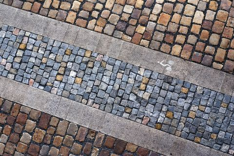pavement square - Google Search