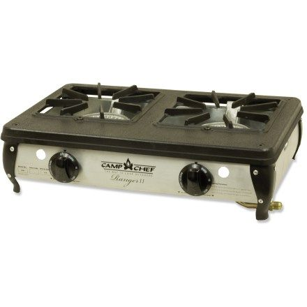 144 Best Coleman Stove Images On Pinterest Coleman Stove