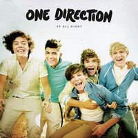 One Direction - What Makes You Beautiful (Clip) by One Direction on SoundCloud