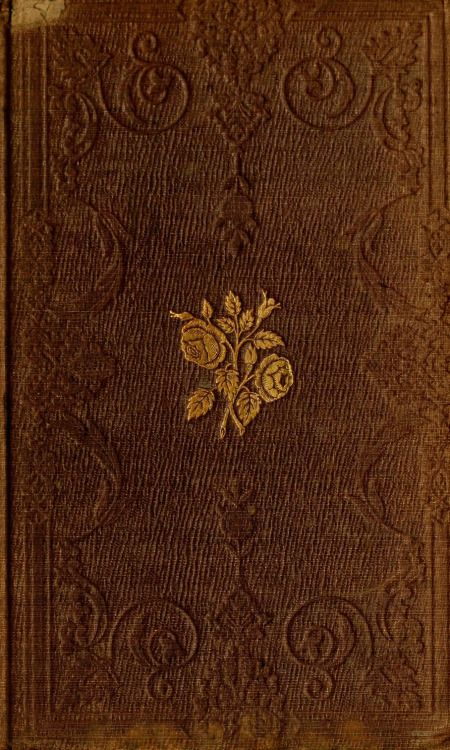 Best Book Cover Archive : Best images about beautiful book covers on pinterest