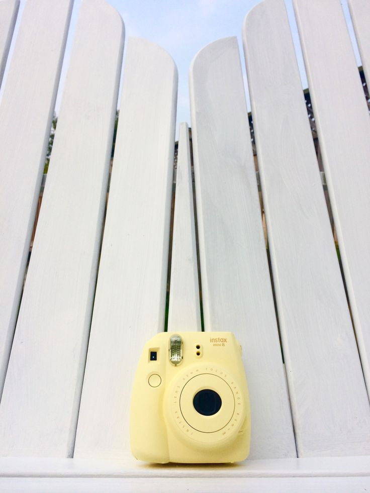 79 best images about instax mini 8 on pinterest urban - Urban outfitters valencia ...