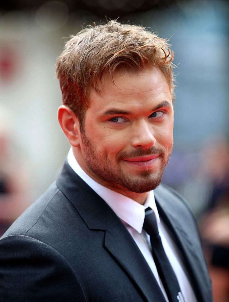 FOX NEWS: Kellan Lutz reflects on 'The Osiris Child' dangers of performing stunts: 'Accidents happen' Kellan Lutz didnt have to think twice about taking on an action hero filled with hopelessness.