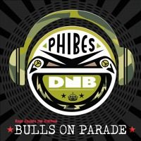 Phibes - RATM x RTJ - Bulls On Parade [FREE DL] by PHIBES...