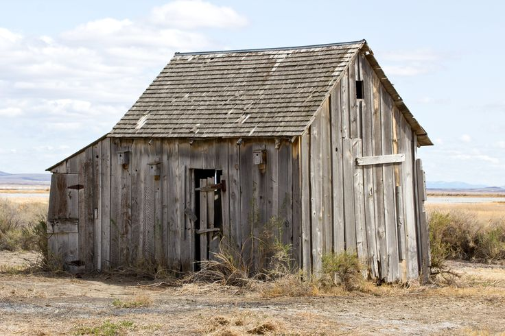 """Mica made it to the barn and they sought shelter inside, where hay lay on the floor and the smell of cattle hung in the air. He coughed hard, crouching before going down on his knees. Fearing for his life, she knelt next to him, pulled the hood of her raincoat back, and reached out to pat his back. Her pulse pounded in her ears. He turned to look at her, heaving, sweat beading on his pallid face and black hair sticking to his wet skin. He frowned. """"Eh, bella, don't cry."""""""