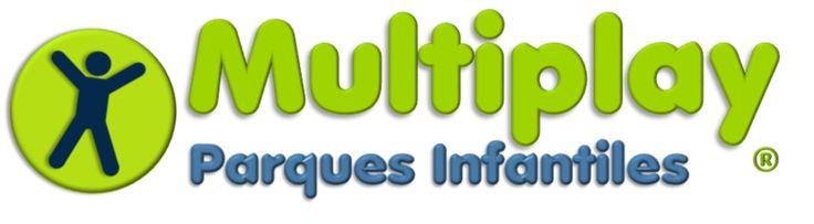 Multiplay Fabricantes de Parques infantiles de interior, exterior y acuáticos