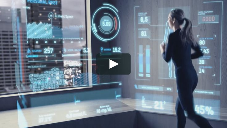 Eight short films that capture a vision of the future as defined by Japanese client NTT Data. Brought to life onscreen by Designit.  Take a visual journey as we…