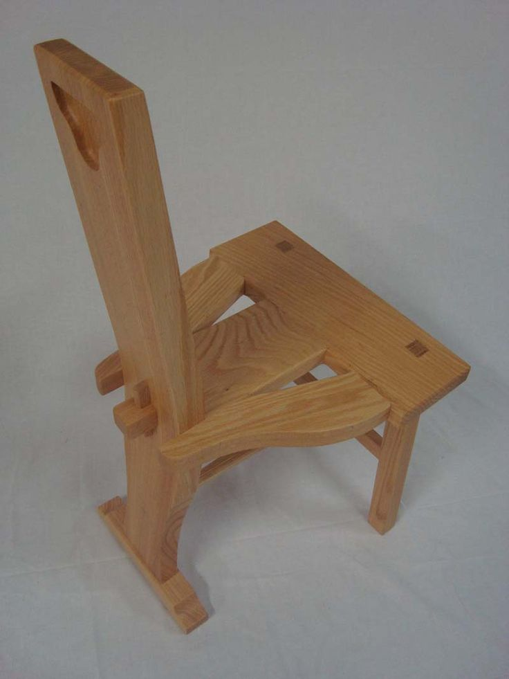 131 best chair images on pinterest woodworking wood for Kitchen furniture galway