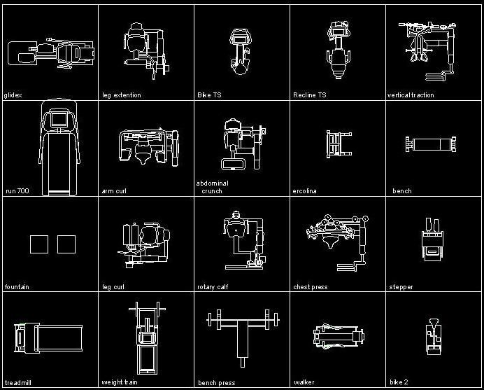 26 Best Images About Cad Drawings On Pinterest Toaster