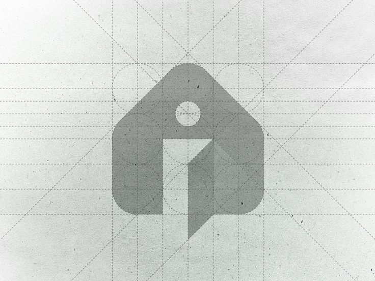 isikurk logo & 11 best Full Democracy images on Pinterest | Graphic design logos ... Pezcame.Com