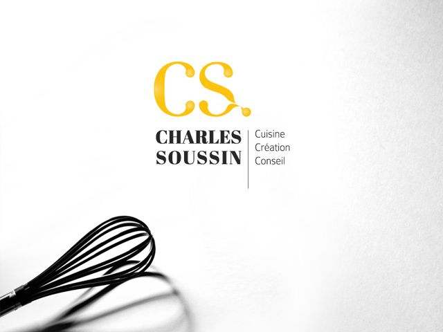 Savour the Charles Soussin experience