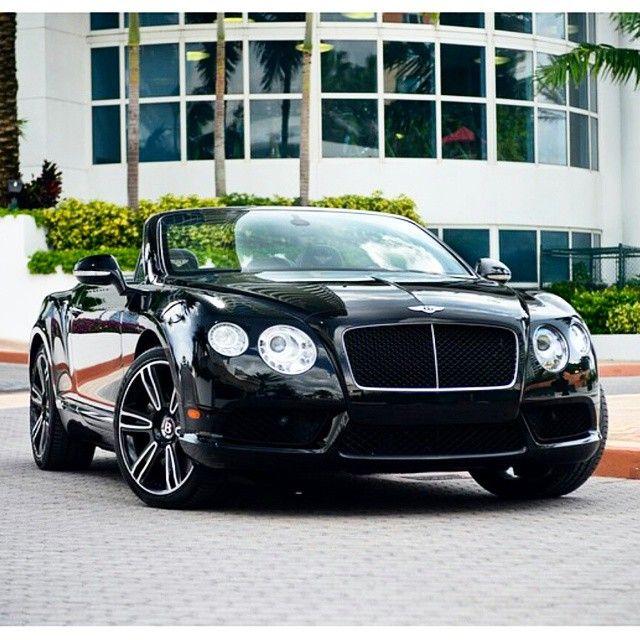 34 Best Bentley Flying Spur Rental Images On Pinterest