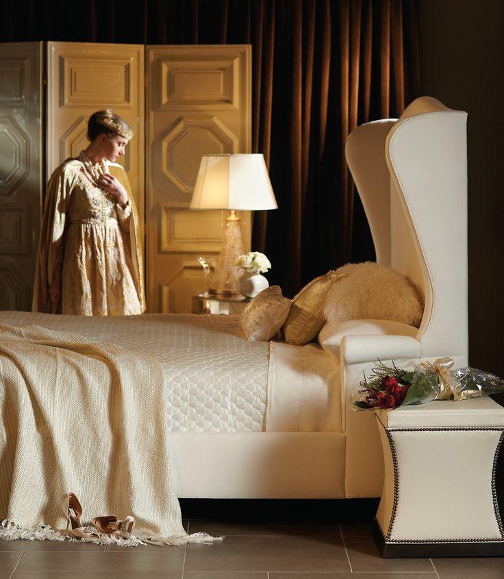 143 best Bernhardt Furniture images on Pinterest | Bernhardt ...