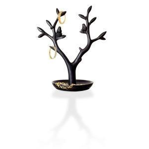 Kup teraz na allegro.pl za 45,00 zł - ozdobne DRZEWO na biżuterię drzewo statyw wieszak (5795168002). Allegro.pl - Radość zakupów i 100% bezpieczeństwa dla każdej transakcji!