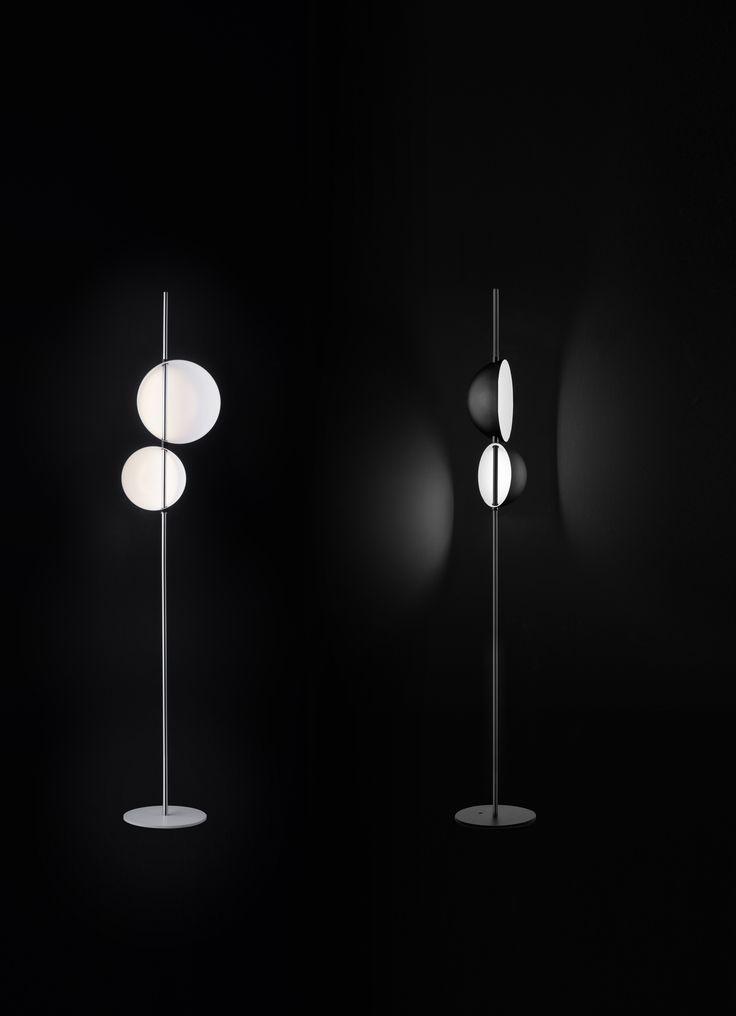 760 best lamp images on pinterest lamp design lighting design