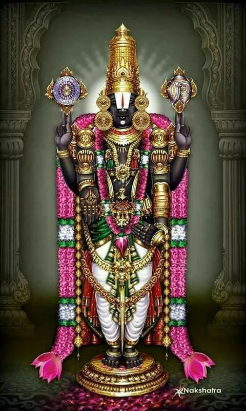 644 best divine spiritual images on pinterest spiritual photo fandeluxe Image collections